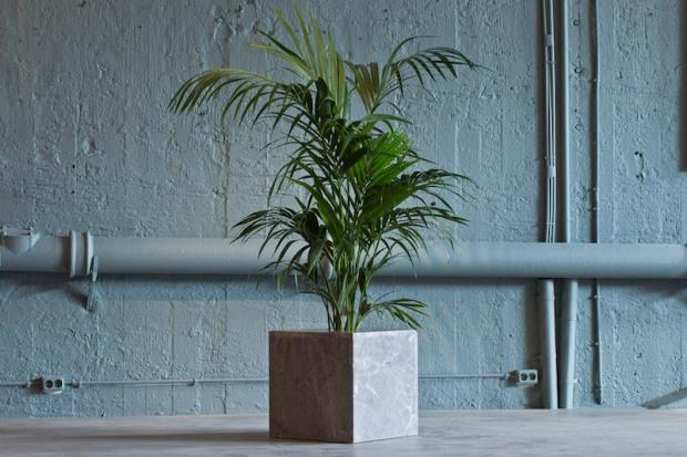 flowerpot-stone