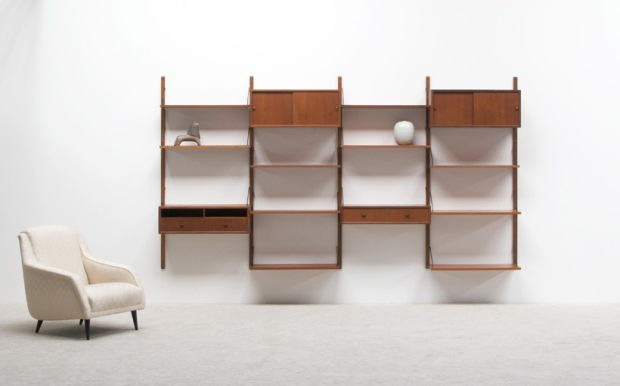 poul-cadovius-teak-wall-unit-for-royal-system_563_2